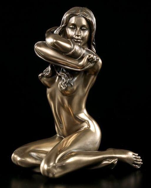 Nude figurines erotica photo 298