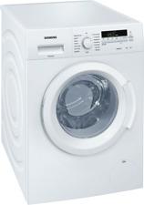 Artikelbild Siemens WM14K248 Weiss Waschmaschine 8KG  1400 U/min AquaStop A+++