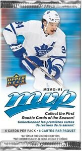 2020-21-Upper-Deck-MVP-Hockey-Booster-Pack-Buy-5-amp-get-1-free-preorder