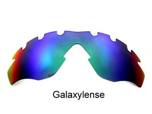 17bee05709f00 Galaxy Replacement Lens For Oakley M2 Frame XL Vented Sunglasses ...