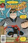 1993 Marvel Comics Spider-man Unlimited # 1 MAXIMUM Carnage
