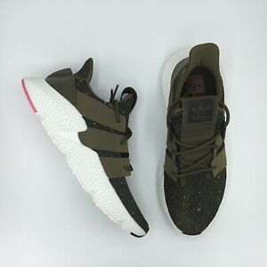 SALE adidas Prophere Trace Olive CQ3024