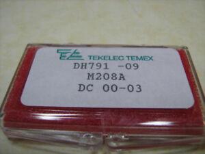 DH791-09-JMP250-1-Si-Abrupt-Tuning-Diode-1pcs