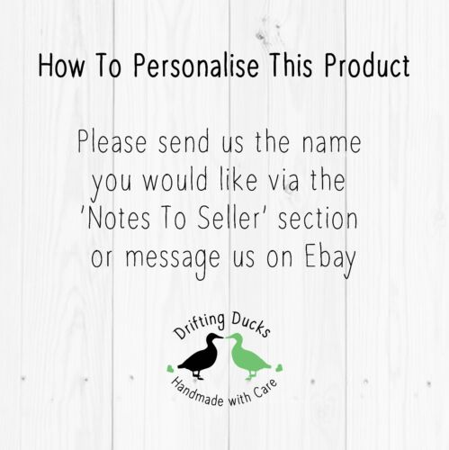 Personalised Funny Dads Taxi Unisub Plastic Keyring Birthday Gift Present
