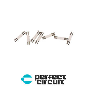 NEW PERFECT CIRCUIT CIOKS 1015 Flex 1 Cable Guitar Pedal Power CABLE