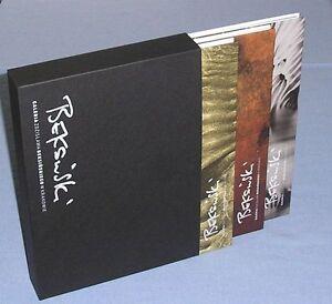 Zdzislaw Beksinski Boxed Set Polish-English Albums Painting Drawing Photography