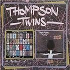 Thompson Twins - Product Of... (2008)