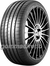 Goodyear Eagle F1 Asymmetric 3-225//40//R18 92Y C//A//67 Pneumatico Estivos
