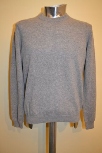"Womens Cashmere ""m Smith Paul Sweater q65X6Zp"