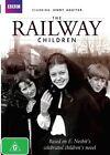 The Railway Children (DVD, 2013)