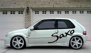 4x-saxo-side-graphics-stickers-BIG-all-sizes-90cm