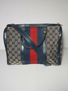 Luxury-Bag-For-Women-with-codes-serial-number