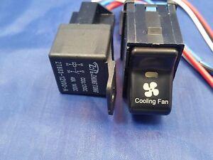 image is loading rocker-switch-electric-fan-cooling-fan-on-off-
