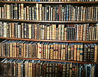 kenspelmanbooksandmanuscripts