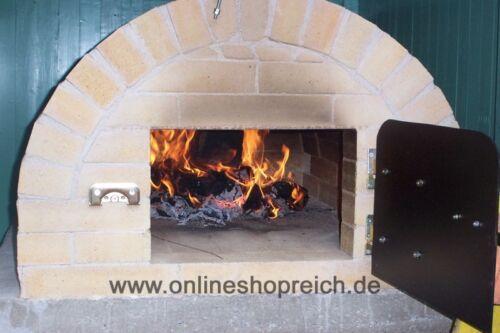 1,92€// kg 10 Mortier D/'Argile Réfractaire,Argile Réfractaire pour Four à Pizza