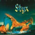 Equinox 0602547038685 by Styx Vinyl Album