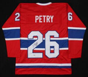 jeff petry jersey