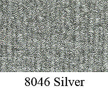 Inserts w//o Cardboard Cutpile 1975-1986 Chevy C10 Kick Panel Carpet