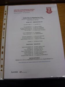 05-12-2015-Colour-Teamsheet-Stoke-City-v-Manchester-City-Thanks-for-viewing