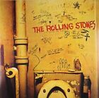 Beggars Banquet by The Rolling Stones (Vinyl, Oct-2003, Universal Distribution)