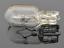 1-x-501-W5W-T10-Halogen-Clear-White-12V-5W-Car-Head-Light-Lamp-Globes-Bulbs-Park thumbnail 6