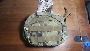 TACTICAL-ASSAULT-GEAR-UTILITY-POUCH-MULTICAM-TAG-SOFLCS-GENERAL-PURPOSE-MOLLE