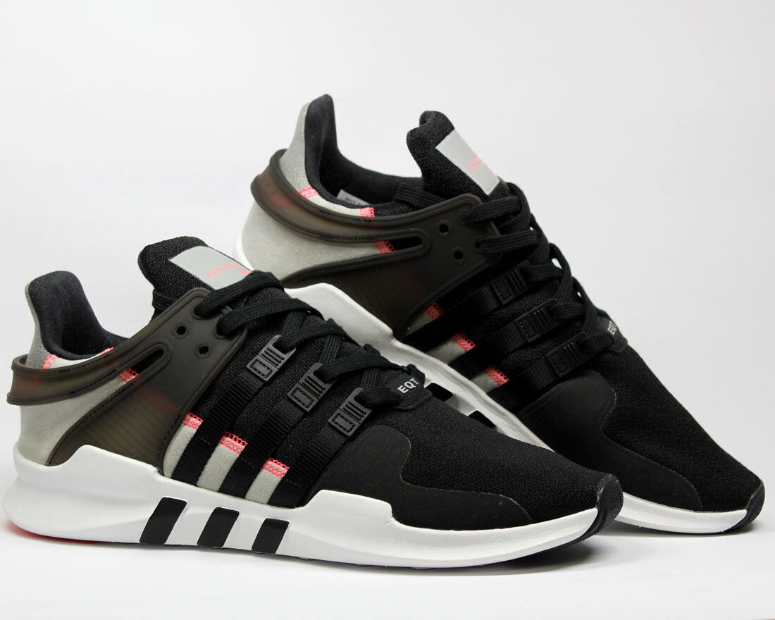 Adidas Originals EQT Equipment Support ADV Turnschuhe Sneaker Herren 43 45 48