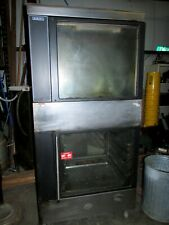 Hobart Hr0330 Rotisserie Oven Electric