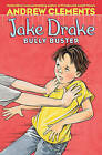 Jake Drake, Bully Buster: Ready-For-Chapters by Andrew Clements (Hardback, 2001)