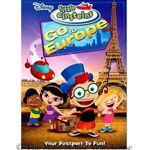 Disney-Little-Einsteins-Go-To-Europe-Educational-Travel-DVD-Italy-France-Spain