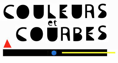 courbesetcouleurs888