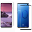For-Samsung-Galaxy-S10-Plus-S10-5G-Full-Screen-Protector-Tempered-Glass-CA-AN thumbnail 9