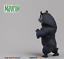 PROSTO-Toys-Mowgli-Bear-BALOO-Figure-Cartoon-Character-8-cm-3-14-034 thumbnail 5