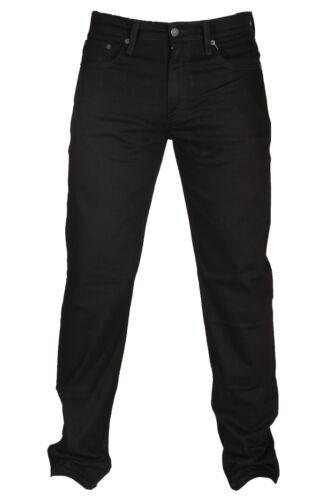 Levi/'s Men/'s 514 Straight Fit Jeans