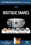 Xtreme-Samples-Boutique-Snares-Apple-Logic-Pro-X-EXS24-Sound-Library miniatura 1