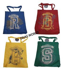 Harry-Potter-Tote-Bag-Reusable-Canvas-Shopping-Shoulder-Bag-All-House-Primark