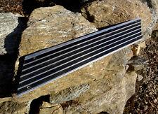 1964 Studebaker Roof Trim Panel C Pillar Molding Super Hawk Gran Turismo Gt 64