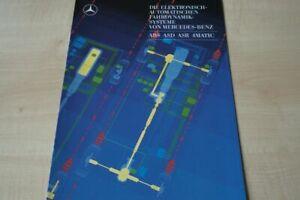206380-Mercedes-ABS-ASD-ASR-4matic-Prospekt-01-1988
