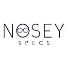 noseyspecs