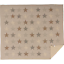 SAWYER-MILL-STAR-QUILT-choose-size-amp-accessories-farmhouse-bedding-VHC-Brands thumbnail 6