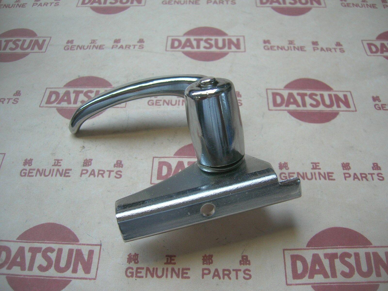 Chevrolet GM OEM 14-15 Cruze Engine Parts-Drain Plug Seal 55196309