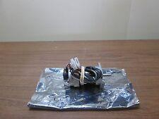 Ametek Pittman Brushless Servo Motor With Encoder 2182 Me5357 Asymtek 7257198 New