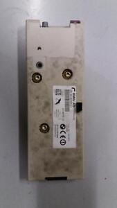 881-BOITIER-ANTENNE-735-I-V8-2003-BMW-E65-ZB-6918737-01