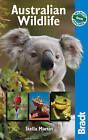 Australian Wildlife: Wildlife Explorer by Stella Martin (Paperback, 2010)