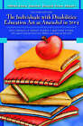 What Every Teacher Should Know About: The Individuals with Disabilities Education Act as Amended in 2004 by Matthew Stowe, Nancy Huerta, Rud Turnbull (Paperback, 2008)