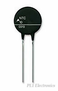 EPCOS-b57211p0120m301-TERMISTORE-Disco-NTC-12-Ohm-20