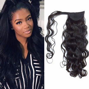 15-26-034-Body-Wave-Wrap-Around-Ponytail-Clip-in-100-Remy-Human-Hair-Extension-80g