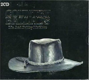 Various-Artists-Country-Ballads-CD-2006