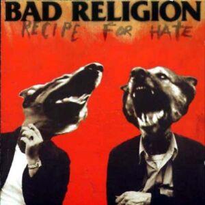 BAD-RELIGION-RECIPE-FOR-HATE-CD-SIGILLATO