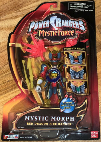 POWER RANGERS PLAY TOY WEAPONS RANGER LOTS TO CHOOSE MULTI LISTING
